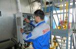 Инженер кип – расшифровка, обязанности специалистов отдела КИПиА