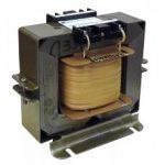 Трансформатор 220 на 220 – Разделительные трансформаторы 220 на 220 вольт купить в Москве по низкой цене